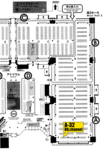 df-booth-1.png