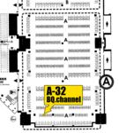 df-booth-2.png